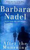 Nadel Barbara - After the Mourning