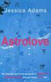 Adams Jessica - Astrolove