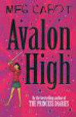 Cabot Meg - Avalon High