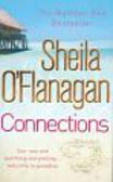 O'Flanagan Sheila - Connections