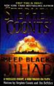 Coonts Stephen - Deep Black: Jihad