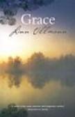Ullmann Linn - Grace