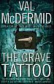 McDermid Val - Grave Tattoo