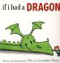 Ellery Tom and Amanda - If I Had a Dragon