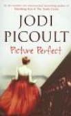 Picoult Jodi - Picture Perfect