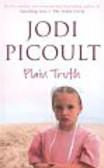 Picoult Jodi - Plain Truth
