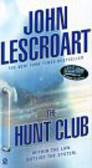 Lescroart John - The Hunt Club
