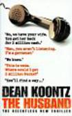 Koontz Dean - The Husband