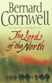 Cornwell Bernard - The Lords of the North