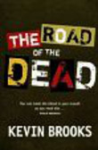 Brooks Kevin - The Road of the Dead