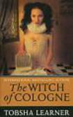 Learner Tobsha - Witch of Cologne
