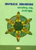 Inspiracje Jungowskie Metafory, sny, archetypy