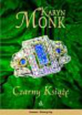 Monk Karyn - Czarny Książę
