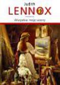 Lennox Judith - Wszystkie moje siostry