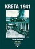 MacDonald Callum - Kreta 1941
