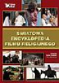 Światowa Encyklopedia Filmu Religijnego