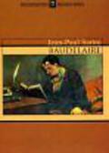 Sartre Jean-Paul - Baudelaire