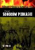 Praca zbiorowa - Powiat Sokołów Podlaski