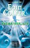 Colfer Eoin - Nadnaturalista