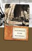 Radomska Maria - Mazowieckie piaski