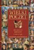 Rosik Stanisław Wiszewski Przemysław - Wielki poczet polskich królów i książąt