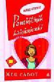 Cabot Meg - Pamiętnik księżniczki Walentynki
