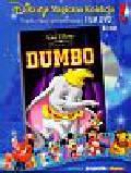 Disney Magiczna Kolekcja 7 Dumbo