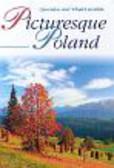 Bilińska Agnieszka, Biliński Włodzimierz - Picturesque Poland