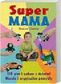 Dazzo Susan - Super MAMA