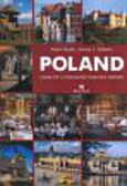 Bujak Adam, Dobesz Janusz L. - Poland Home of a thousand year old nation