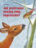 Anne Möller - Jak przetrwasz, mroźną zimę Kopciuszku