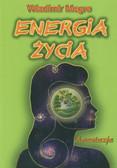 Megre Władimir - Anastazja 7. Energia życia