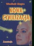 Megre Władimir - Anastazja 8. Nowa cywilizacja