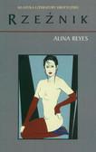 Reyes Alina - Rzeźnik