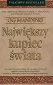 Mandino Og - Największy kupiec świata