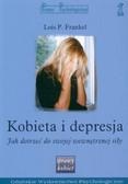 Frankel Lois P. - Kobieta i depresja
