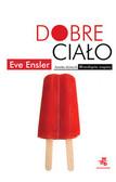 Ensler Eve - Dobre ciało