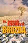 Escriva Josemaria - Bruzda