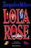 Wilson Jacqueline - Lola Rose