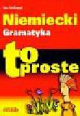 Voellnagel Ewa - Niemiecki Gramatyka