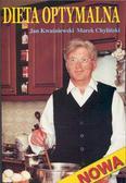 Kwaśniewski Jan, Chyliński Marek - Dieta optymalna