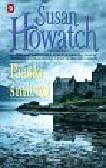 Howatch Susan - Piaski śmierci