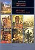 Hannan Kevin - Moja Polska: Eseje o polskości  My Poland Essays on Polish Identity