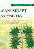 Maugenest Thierry - Manuskrypt Voynicha