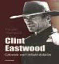 THOMPSON DOUGLAS - CLINT EASTWOOD