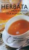 Schmidt Rainer - Herbata przewodnik dla kupujących