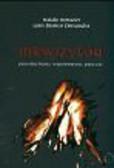 Benazzi N., Freguglia G.F. - Inkwizytor Przesłuchania wspomnienia procesy
