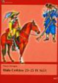 Domagała Marcin - Biała Cerkiew 23-25 IX 1651