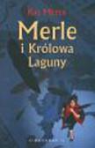 Meyer Kai - Merle i królowa laguny