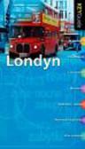 Bamber Judith, Cavendish Richard, Follett Colin i inni - Londyn KG